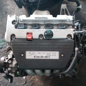 447792070_4_1000x700_24-motor-honda-akkord-20-dvigatel-honda-accord-cl7-transport