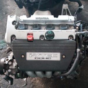 447792070_4_1000x700_24-motor-honda-akkord-20-dvigatel-honda-accord-cl7-transport
