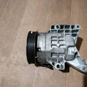 P80320-110526