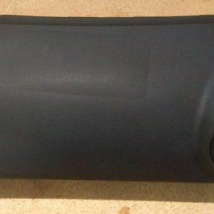 air bag mazda cx7