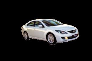 Запчасти Mazda 6 GH