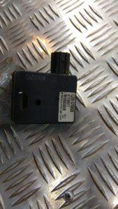 blok dveri mazda cx 7 l206676b0b