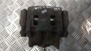 suport mazda cx 7 L20633980A