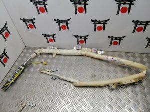 Poduwka bezopacnocti levaja Honda Accord CU 78870TL0G90