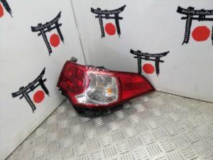 Fonar praviy zadnego hoda Honda Accord VIII CU 33500TL0G01