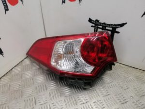 Fonar leviy zadnego hoda Honda Accord VIII CU 33550TL0G01