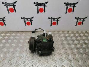 Kompressor kondicionera 38810R60W01