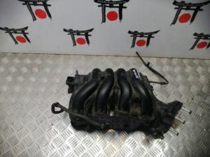 Vpusknoy kollektor Honda Accord VIII CU 17100R60U00