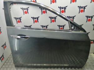Perednja dver Honda Accord VIII CU 67010TL0300ZZ
