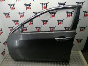 Perednja levaja dver Honda Accord VIII CU 67050TL0300ZZ