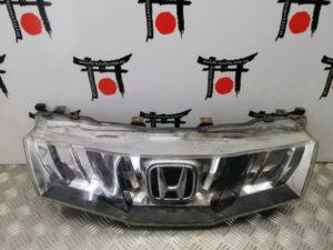 Reshetka radiatora Honda CIVIC 5D  71121SMGE01