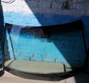 Steklo lobovoe Honda Accord VIII 73111TL0G10