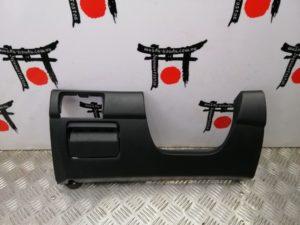 Nakladka paneli Honda Accord VII 77301SDCY00ZB