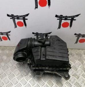 Korpus vozdushnogo filtra Honda CIVIC 5D 17202RSAG00