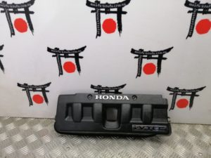 Zashitnaja krishka Honda CIVIC 5D