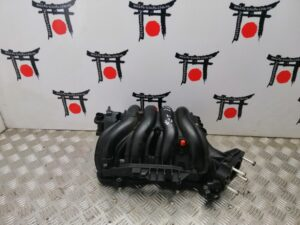 Vpusknoj kollektor Honda CIVIC 5D 17100RNAA00