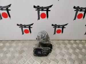 Drosselnaja zaslonka Honda CIVIC 5D 16400RNBA01