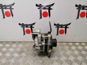 Generator Honda CIVIC 5D 31100RNAA01