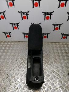 Konsol(podlokotnik) Honda CIVIC 5D 83406SMRA00ZA
