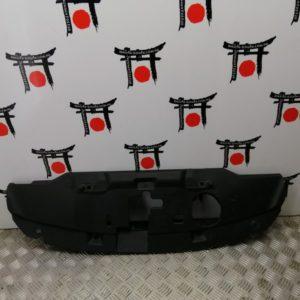 Nakladka ramki radiatora CR-V 71123SWA000