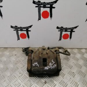 Support tormoznoj perednij L Honda CIVIC 5D 45013SMGE01