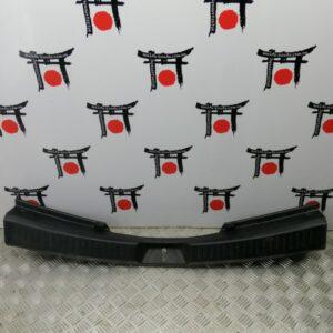 Nakladka bagazhnika zadnaja Mazda CX-5 KD456889X02