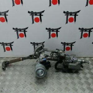 Elektrousilitel rulja Mazda CX-5 JJ501000780