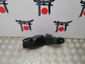 Kronshtejn pedali gaza Mazda CX-5 KD3141630