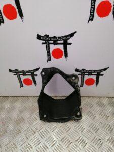 Pilnik podveski Mazda CX-5 KD53561S0