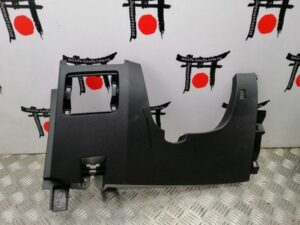 Panel priborov Mazda CX-5 KD4564281