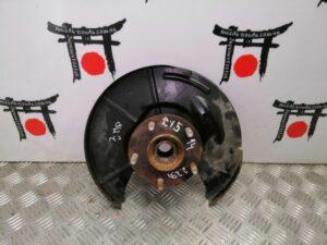 Stupica zadnaja Mazda CX-5 KD312615XA