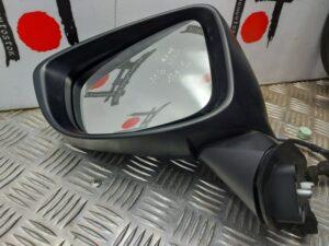 Zerkalo bokovoe Mazda 6 GJ  GHP969181A