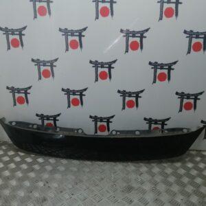 Molding kapota Mazda 6 GJ  G46L5003353