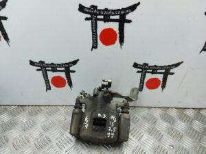 Support tormoznoj zadnij R Mazda 6 GJ G4Y12698ZA