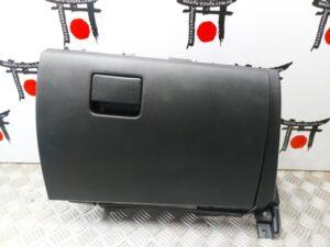 Bardachok Mazda 3 BM BAEV6403002