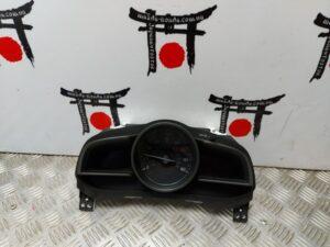 Spidometr Mazda 3 BM BHR155430