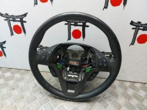 Rul Honda CR-V 785018WAJ61ZA